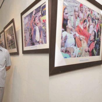 20-07-16-Rawalpindi-Arts-Council-Exhibition-1