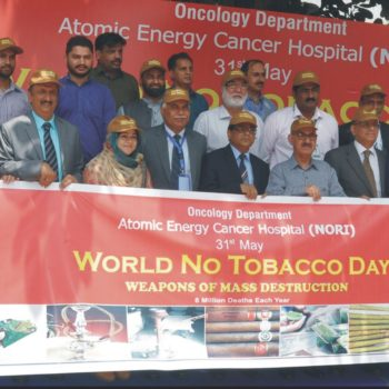 31-05-16 World No Tobacco Day Seminar with date-3