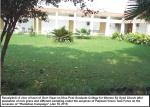 Govt.-Viqar-Un-Nisa-College-10-1-13(3).jpg