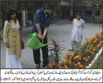 Rehmat abad-Girls College mein plantaion-31-10-2017-pic-2.jpg