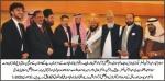 03-01-2020-Dr Jamal Nasir ki taraf sy istaqbalia with Date-23.jpg
