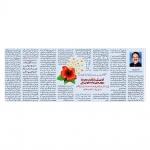 07-Article-Nw-Dr jamal (Alergi).jpg