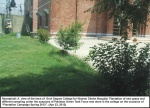 Govt.-Degree-College-for-Women-Dhoke-Mangtial-April-23-2012-(4).jpg
