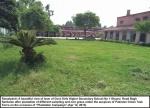 Govt.-Girls-Higher-Secondary-School-Ghazni-Road-12-4-13(5).jpg