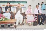 BISE-Rawalpindi-Prize-Distribution-25-7-2014(4).jpg