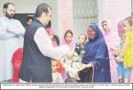 Eid-Ul-Fitar-Visit-to-Different-Organizations-29-7-2014(5).jpg