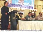 Husaaina-Conference-2-6-2014(2).jpg