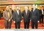 Libya-Embassy-Function-17-2 -2014(1).jpg