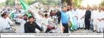 PML-(N)-Jalsa-and-Rally-21-8-2014(2).jpg