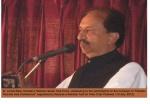 Pak-Paindabad-Conf-at-Chakwal.jpg
