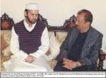 Pir-Mujtaba-Gul-Badshah-and-Dr-Jamal-Nasir-Meeting--15-11-2014(1).jpg