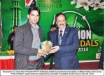Pride-of-Nation-Award-6-12-2014 (2).jpg