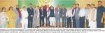 RCCI-New-Office-Bearers-Meeting-10-9-13-(1).jpg