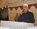 Raja-Ashfaq-Sarwar-Reception-1-11-2013 (5).jpg