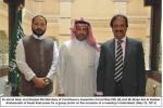 Saudi-Ambassador-Meeting (1).jpg