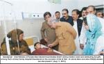 Shabaz-Sharif-Visit-on-Eid-10-8-13- (3).jpg