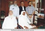 Special-Guest-from-Saudi-Arab-22-5-2014 (2).jpg