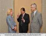 Turkey-Ambassador-Babar-Hazlan-Farewell-20-09-2013 (2).jpg