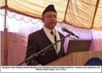 Usra-College-Melad-e-Mustafa-13-1-2014 (3).jpg