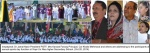 Viqar-Un-Nisa-High-School-Sports-Day-20-10-2014(1).jpg