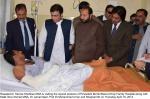 Hamza-Shahbaz-Visit-10-4-2014(1).jpg