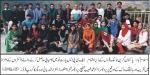 kamyab doctors k hamra group photo-25-03-16.jpg