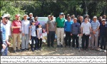 31-03-2019-Dr Jamal Nasir with other in PGTF Annual Walk with Date pic-2.jpg