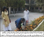 Rehmat abad-Girls College mein plantaion-31-10-2017-pic-5.jpg