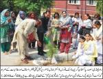 Women College Mohan Pura Rawalpindi sajarkari-kashmir Yakjehti-with Date-4.jpg