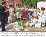Women College Mohan Pura Rawalpindi sajarkari-kashmir Yakjehti-with Date-6.jpg