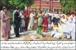 Women College Mohan Pura Rawalpindi sajarkari-kashmir Yakjehti-with Date-11.jpg