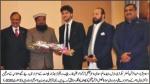 03-01-2020-Dr Jamal Nasir ki taraf sy istaqbalia with Date-9.jpg