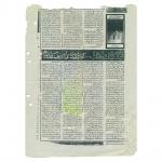 21-Zalzalaoun_k_Khadshaat-By_Habib_ur_Rehman-removebg-preview.jpg