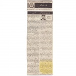 41-Khud_sakhta_Muasharti_Taqseem_By_Hafiz_abdul_Aleem-removebg-preview.jpg