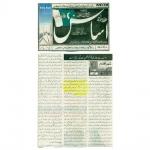 44-Senate_sy_bhari_bahr_kaam_Shakhsiat_ki_Retirement_By_-Zameer_Nafees-removebg-preview.jpg