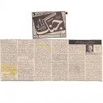 60-Islamabad_ki_Pak_Media_Foundation_-By_Jabbar_Mirza-removebg-preview.jpg